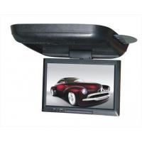 Buy cheap TFT LCD TV/Monitor FD-1100D product