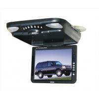 Buy cheap TFT LCD TV/Monitor FD-1041D product