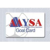 Buy cheap Full Colour Plastic Cards product