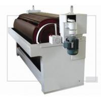 Buy cheap Pig Slaughter Equipment product
