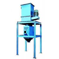 Buy cheap Sand Centrifuge Reclaimer product