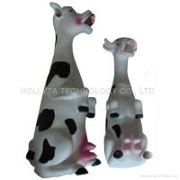 Buy cheap Novelty Shrilling Cow Squeezer -- Great Gift Item product