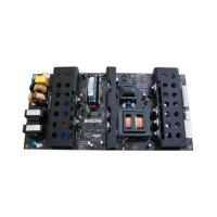 Buy cheap LCD  Product Name:AYP427103 Open Frame from Wholesalers