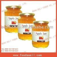 Buy cheap Food and beverage additives from Wholesalers