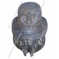 Buy cheap Other statue Babies product