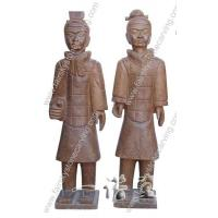 Buy cheap Other statue A pair of cavaliers product