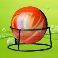 Buy cheap Fire extinguisher ball from Wholesalers