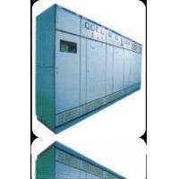 Power Distribution Product