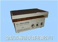 Buy cheap Modulatesvelocitythemultipurposeoscillator product