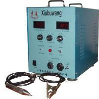 Buy cheap XKS-02 intelligent cold welding repairing machine product