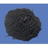 Buy cheap Graphite Powder&ScrapTechnical Specification from Wholesalers