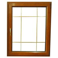 Buy cheap Top-hinged Inward-Opening Casement Windows product