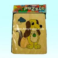 solid animals wooden toys, solid animals wooden toys images