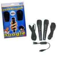 Just Dance Wii Just Dance Wii Images