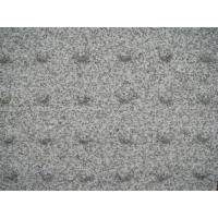 Buy cheap Blind Stone 2 from Wholesalers