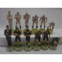 Buy cheap American Football Chess Set product