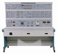 Buy cheap ZGZK-1 Industrial Automation Integrated Experimental Device product