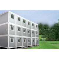 Buy cheap portable house from Wholesalers