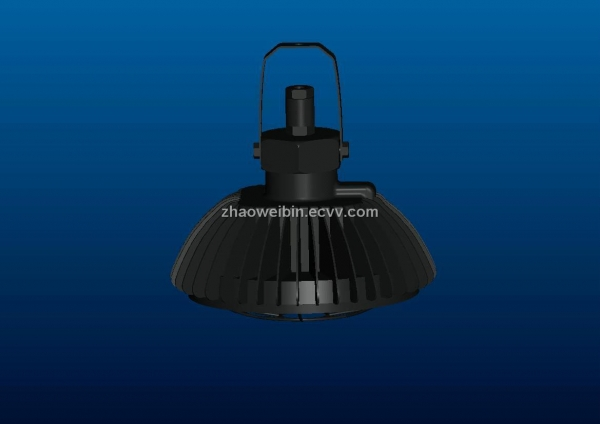 Quality Explosion- Proof Light for sale