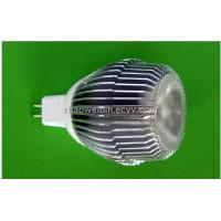 Buy cheap Spotlight from Wholesalers