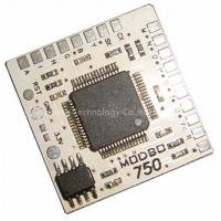 Buy cheap ps2 modbo modbo750/ modbo760 product