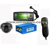 VehicleGPSTrackers Vehicle GPS Trackers further Pz53f8238 Cz5a8bccb Spy Tracking Device Waterproof Car Gps Tracker Designed For Fixed Asset Tracking Applications G T505 System in addition Images Gps Avl System moreover Free Cell Phone Tracking additionally Keyless Locksets. on gps tracking for cars spy html