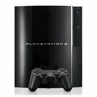 Buy cheap SONY PlayStation 3 System 60GB BRAND NEW (US) product