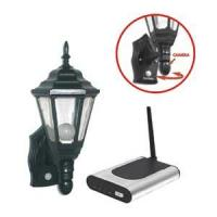 Buy cheap Wireless Product W410C/R418 from Wholesalers
