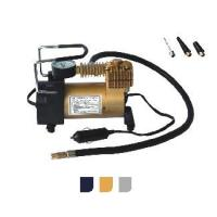 Buy cheap Products----Air CompressorJT866-1A140PSI Air Compressor With Gauge All Metal Cover With On/Off SwitchFlow Capacity:35Liter/Minu product