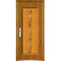 Buy cheap Security Doorsecuritydoor Model: SDHZ-Z-24 from Wholesalers