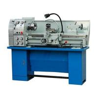 Buy cheap Lathe Machine gear-headed engine lathe DL-CQ6230A-2 DL-CQ6230A-2 product