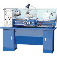 Buy cheap Lathe Machine gear-headed engine lathe DL-CQ6230A DL-CQ6230A product