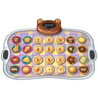 Buy cheap Talking Calculator Playmat from wholesalers