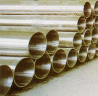 Buy cheap Product  titanium tube from Wholesalers