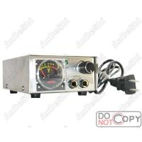 Buy cheap power supply 9[PFCT002] product