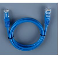 Buy cheap Cat 5e Patch Cables product