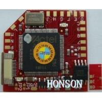 Buy cheap HS-WII902 product