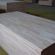 Buy cheap Three Ply Fir Panel product
