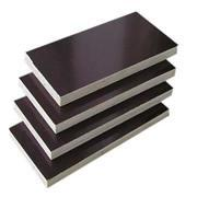 Buy cheap Film Faced Plywood product