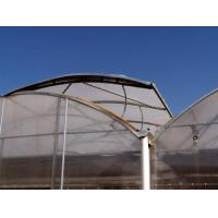 Buy cheap PC greenhouse roof-ventilation product