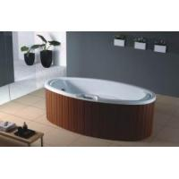 Buy cheap SPA,Hot tub,Outdoor,Massage bathtub T-2205 from Wholesalers