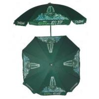 UmbrellaCaifengche... Wind-proof umbrella