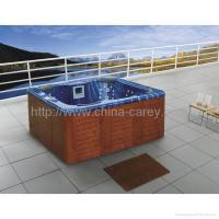 Buy cheap SPA,Hot tub,Outdoor T-3321 from Wholesalers