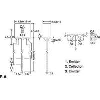 Buy cheap Photo transistors led lamps from wholesalers