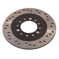 Buy cheap Scooter ZY Brake Disc product