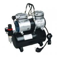 Buy cheap Airbrush Compressor Model:Airbrush Compressor TC-30T from Wholesalers
