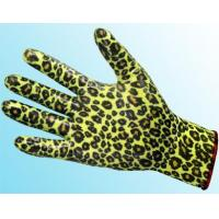 Buy cheap Hand Protection New Products 111590 from Wholesalers