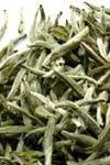 Buy cheap SilverTip white tea product