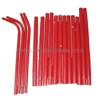Games series Item No.XD-391DCLASSIFICATIONGames seriesDESCRIPTIONSOCCER GOAL SET