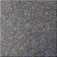 Buy cheap Engineering quartz ID: SEQ092 from Wholesalers